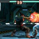 Скриншот Tekken 3D: Prime Edition – Изображение 77