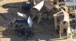 На съемках «Тор: Рагнарек» обнаружен самолет Мстителей - Изображение 5
