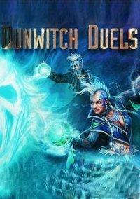 Обложка Dunwitch Duels
