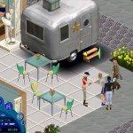 Скриншот The Sims: Superstar – Изображение 9