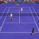 Скриншот Tennis Elbow 2011