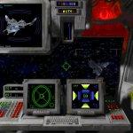Скриншот Wing Commander: Privateer Gemini Gold – Изображение 16
