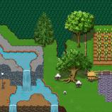 Скриншот Lugdunon