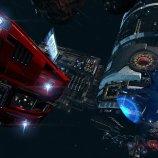 Скриншот Elite Dangerous: Arena – Изображение 2