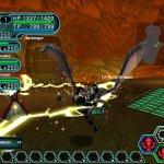 Скриншот Phantasy Star Online: Blue Burst – Изображение 12