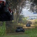 Скриншот TrackMania 2: Valley – Изображение 8