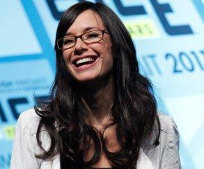 Управляющий директор Ubisoft Toronto уволилась