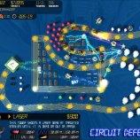 Скриншот Circuit Defenders