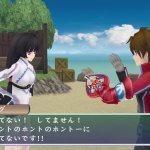 Скриншот Tales of Hearts R – Изображение 146