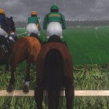 Скриншот Champion Jockey: G1 Jockey & Gallop Racer – Изображение 8