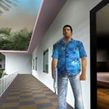 Скриншот Grand Theft Auto: Vice City