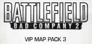Battlefield: Bad Company 2. Видео #15