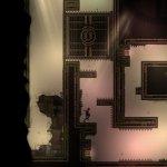 Скриншот In Between – Изображение 1