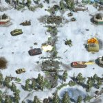 Скриншот Battle Islands: Commanders – Изображение 7