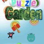 Скриншот Fantasy Puzzles Garden – Изображение 3