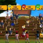 Скриншот MLB Superstars – Изображение 2
