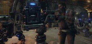 Gears of War 4. Кооперативный режим