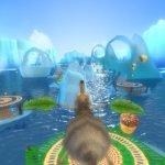 Скриншот Ice Age: Continental Drift. Arctic Games – Изображение 7