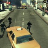 Скриншот Parabellum