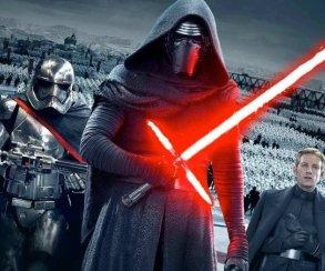 Первый трейлер Star Wars: Battlefront IIслили вСеть