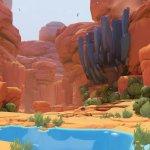 Скриншот Gigantic – Изображение 30