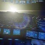 Скриншот Evochron Legacy – Изображение 5