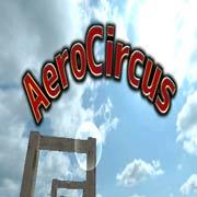 Обложка Aero Circus