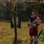 Скриншот Highland Warriors – Изображение 32