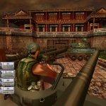 Скриншот Conflict: Vietnam – Изображение 30