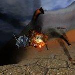 Скриншот A.I.M.: Artificial Intelligence Machine – Изображение 3