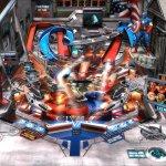 Скриншот Marvel Pinball: Vengeance and Virtue – Изображение 6