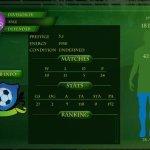 Скриншот Global Soccer – Изображение 1