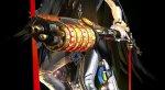 Bayonetta 2 прикончит ангелов и демонов в конце октября. - Изображение 14