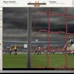 Скриншот FIFA Manager 06 – Изображение 7