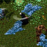Скриншот Ultima Online: Age of Shadows