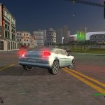 Скриншот CarJacker: Hotwired and Gone – Изображение 9
