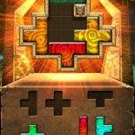 Скриншот Montezuma Puzzle – Изображение 2