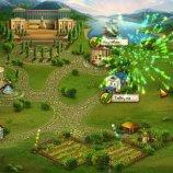 Скриншот Реликвии Римской Империи