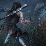 Скриншот Rise of the Tomb Raider: 20 Year Celebration – Изображение 33