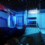 Скриншот ShadowSide – Изображение 5