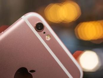 Apple прокомментировала брак батареи в некоторых iPhone 6S