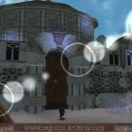 Скриншот The unSpoken: Glyphs of the Ancient Souls – Изображение 1
