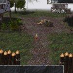 Скриншот This Game! – Изображение 2