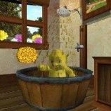 Скриншот Shrek: Ogres & Dronkeys – Изображение 4