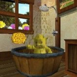 Скриншот Shrek: Ogres & Dronkeys