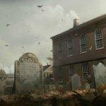 Скриншот Assassin's Creed 3 – Изображение 100