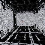 Скриншот Paper Sorcerer – Изображение 12