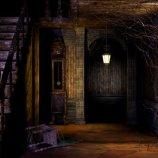 Скриншот Last Half of Darkness: Beyond the Spirit's Eye