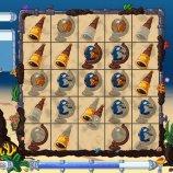 Скриншот Сокровища пиратов