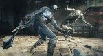 Новые скриншоты подтвердили некоторые геймплейные детали Dark Souls 3 - Изображение 6